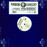 Too Short - Keep Bouncin'