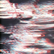 Kangding Ray - Azores EP
