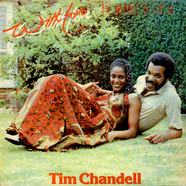 Tim Chandell - With Love From Me To You