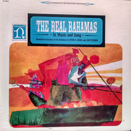 V.A. - The Real Bahamas: In Music And Song
