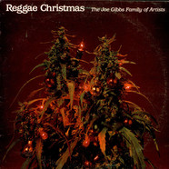 Joe Gibbs Family, The - Reggae Christmas
