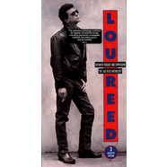 Lou Reed - Anthology (Deluxe Box Set)