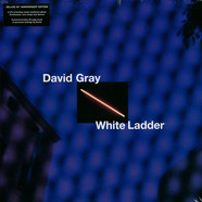David Gray - White Ladder 20th Anniversary Edition