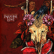 Paradise Lost - Draconian Times Mmxi - Live Black Vinyl Edition
