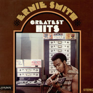 Ernie Smith - Greatest Hits