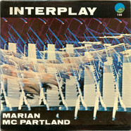 Marian McPartland - Interplay