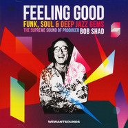 Bob Shad - Feeling Good