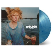 Moloko - Statues Colored Vinyl Edition