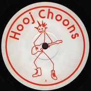 V.A. - Hooj Classics Ltd. Repress Series Disc Four