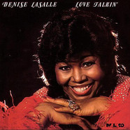 Denise LaSalle - Love Talkin'