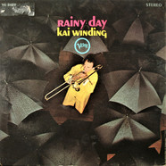 Kai Winding - Rainy Day