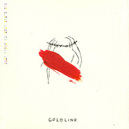 Goldlink - & After That We Didn't Talk