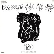 V.A. - Celebrate Black Music Month 1980