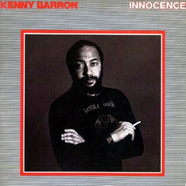 Kenny Barron   - Innocence