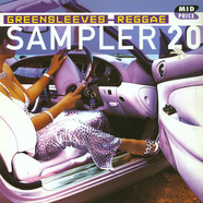 V.A. - Greensleeves Sampler 20