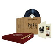 Mumford & Sons - Sigh No More 10th Anniversary Limited Vinyl Box Edition