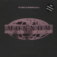 V.A. - The World Of Monnom Black II