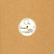 Craig Hamilton - The Outer Circle EP Silverlining Remix