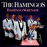 Flamingos, The - Flamingo Serenade