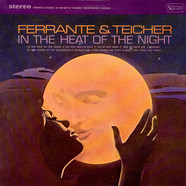 Ferrante & Teicher - In The Heat Of The Night
