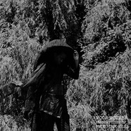 Moor Mother - Analog Fluids Of Sonic Black Holes Gray Vinyl Edition