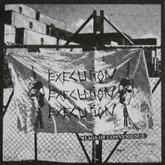 Execution - Flags Of Convenience