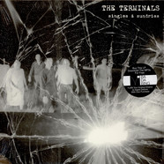 Terminals, The - Singles & Sundries