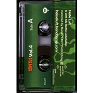 V.A. - Impetus Vol. 4: Hate