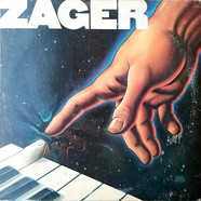 The Michael Zager Band - Zager