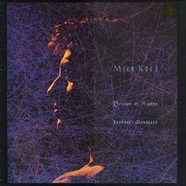 Mick Karn - Dreams Of Reason Produce Monsters
