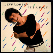 Jeff Lorber - It's A Fact