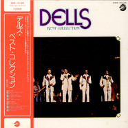 Dells, The - Best Collection