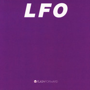 LFO - LFO 30th Anninersary Purple Vinyl Edition