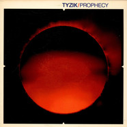 Tyzik - Prophecy