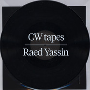 Raed Yassin - CW Tapes