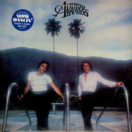 Addrisi Brothers - Addrisi Brothers
