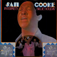 Sam Cooke - Interprets Billie Holiday