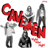 Cavemen, The - Night After Night