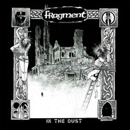 Fragment - In The Dust