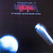 Utopia - Adventures In Utopia
