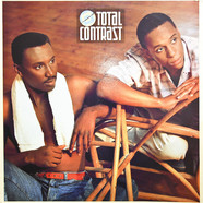 Total Contrast - Total Contrast