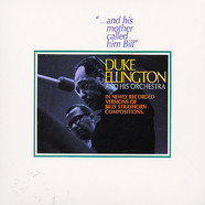 Duke Ellington And His Orchestra -