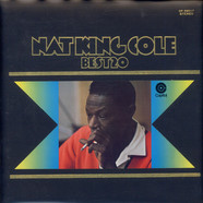 Nat King Cole - Best 20