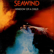 Seawind - Window Of A Child