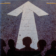 Meters, The - New Directions