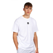 Kappa AUTHENTIC - Gelleg T-Shirt