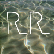 R_R_ (Reinis Ramans) - Train Of Thought