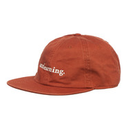 Evidence - Unlearning Hat