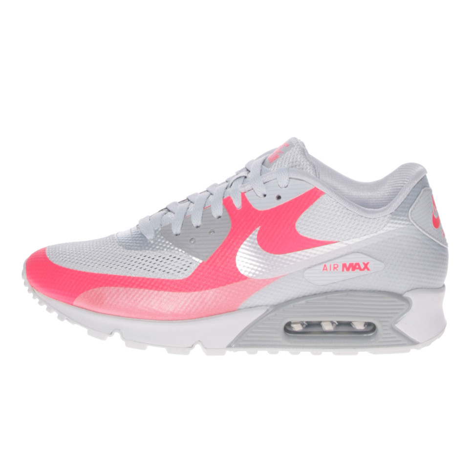 100% authentic newest collection biggest discount Tênis Nike Air Max 90 Feminino Pinterest