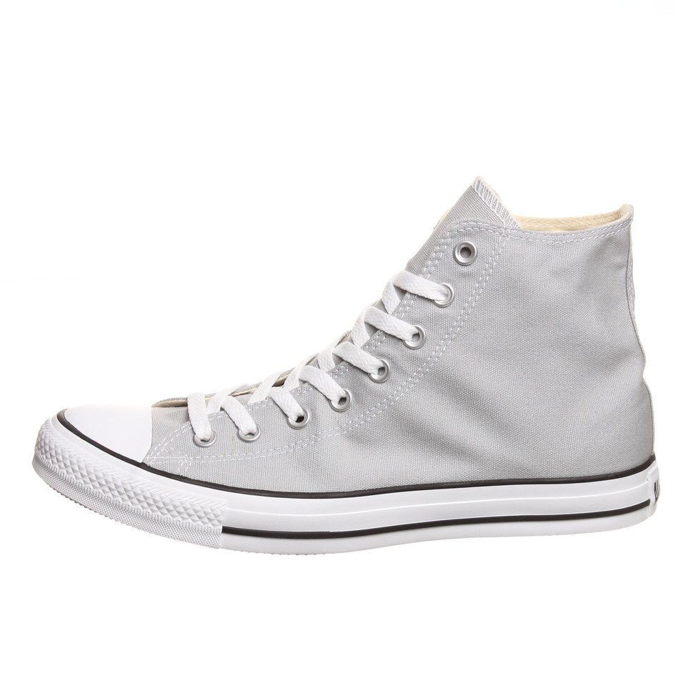 Converse Brown Chuck Taylor All Star Gator Glam Low Top Women's Shoe